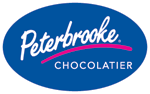 Logo_Peterbrooke_CMYK_150
