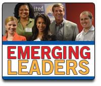 2013-07-10-July-Newsletter-Emerging-Leaders