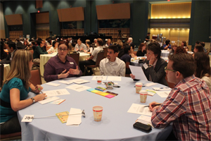 2013-Wordpress---Childrens-Summit