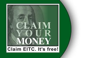 2013-Wordpress---EITC
