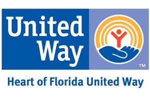 2013-Wordpress---HFUW-logo
