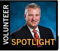 2014-Newsletter-Windows-Spotlight-John-Pisan
