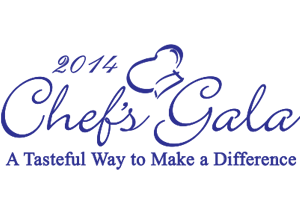 2014-Wordpress---Chef's Gala