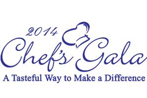 2014-Wordpress---Chef's Gala