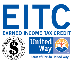 Financial Stability Coalition - EITC Lock Up 4c