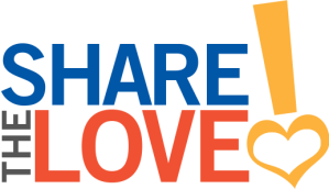 Share-the-Love---Logo