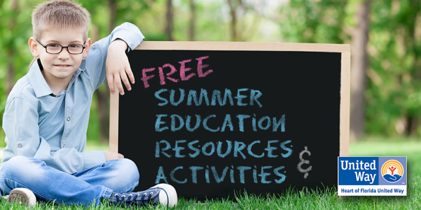 Free-Summer-Education-Resources-and-Activities