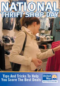 Thrift-Shop-1
