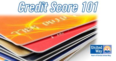 Credit-Score-101
