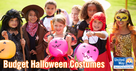 Budget-Halloween-Costumes